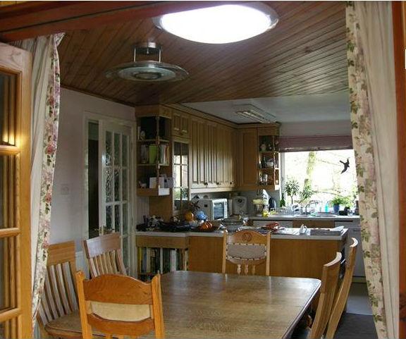12.Кухня_Solarspot