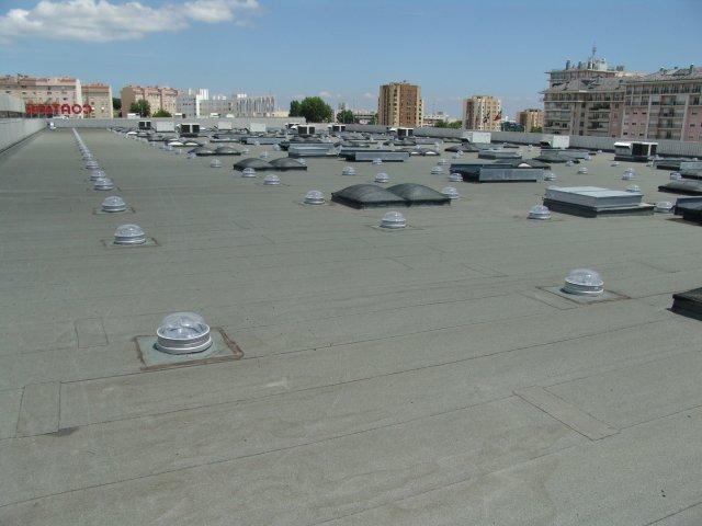 23.крыша_Solarspot_2