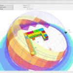 Энергоэффективность для проектируемых и построенных зданий