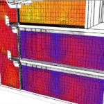 Энергомоделирование зданий (BEM)