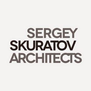 Архитектурное бюро Скуратов