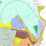 Проект санитарно-защитной зоны (проект СЗЗ)
