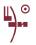 Логотип проектное бюро Центр Экологических Инициатив